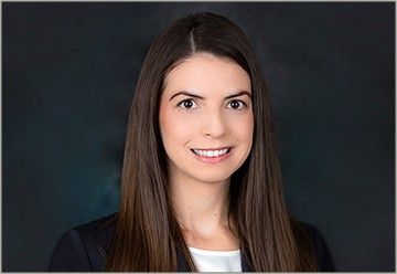 Amy Lee McConnell, Esq.